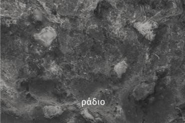ΣΚΑΪ Κρήτης 92.1fm | Αναλύσεις